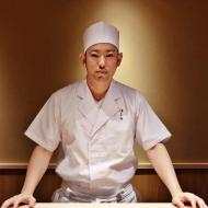Kenjiro Hashida