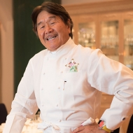 Hiroyuki Sakai